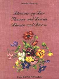 Eva Rosenstand Flowers and Berries